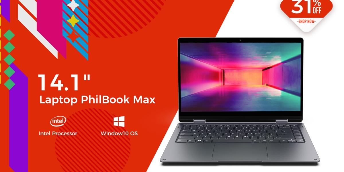 TOP XIDU notebooky, které jsou v akci! [sponzorovaný článek]