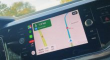 Apple CarPlay by mohl brzy poskytnout plný přístup k ovládacím prvkům vašeho automobilu