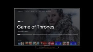 Android TV New UI Watermarked 1 1200x672x