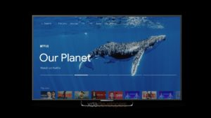 Android TV New UI Watermarked 2 1200x674x
