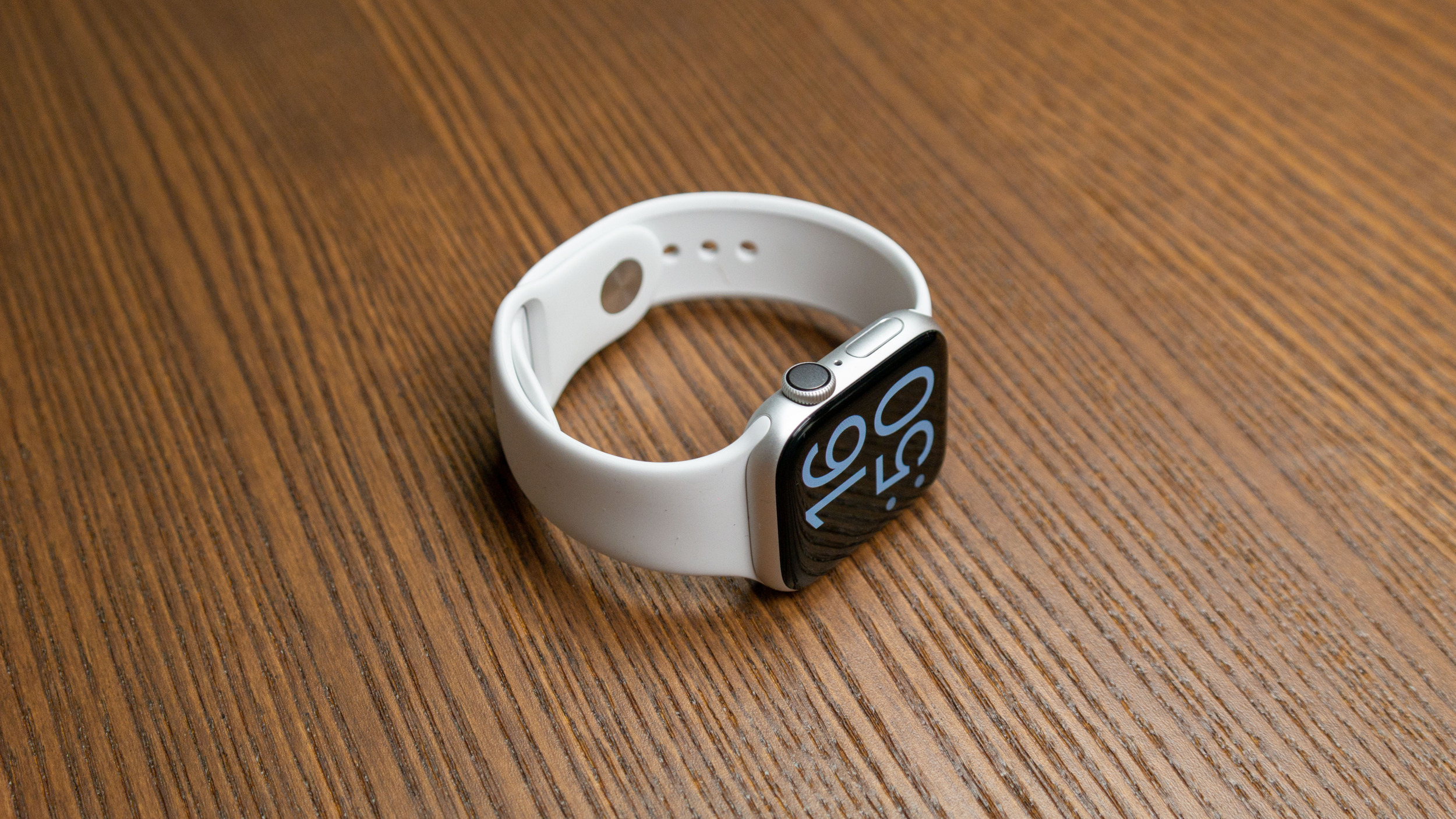 Apple Watch brzy dosáhnou 100milionového milníku