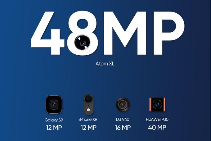 Atom XL 1 680x454x