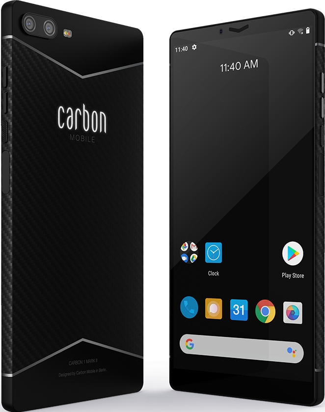 Carbon 1 Mark II 662x839x