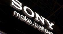 Sony S20A nabídne netradiční 5,45palcový displej