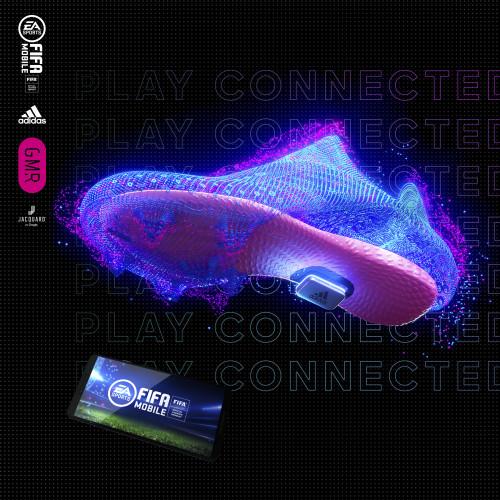 Adidas GMR FS0156 640 01 standard 500x500x