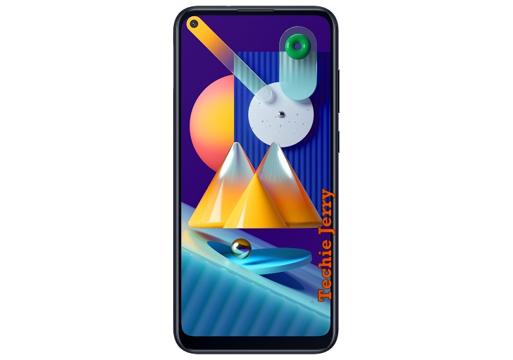 Galaxy M11 1 728x512x