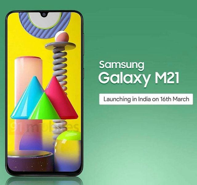 Galaxy M21 5 640x600x