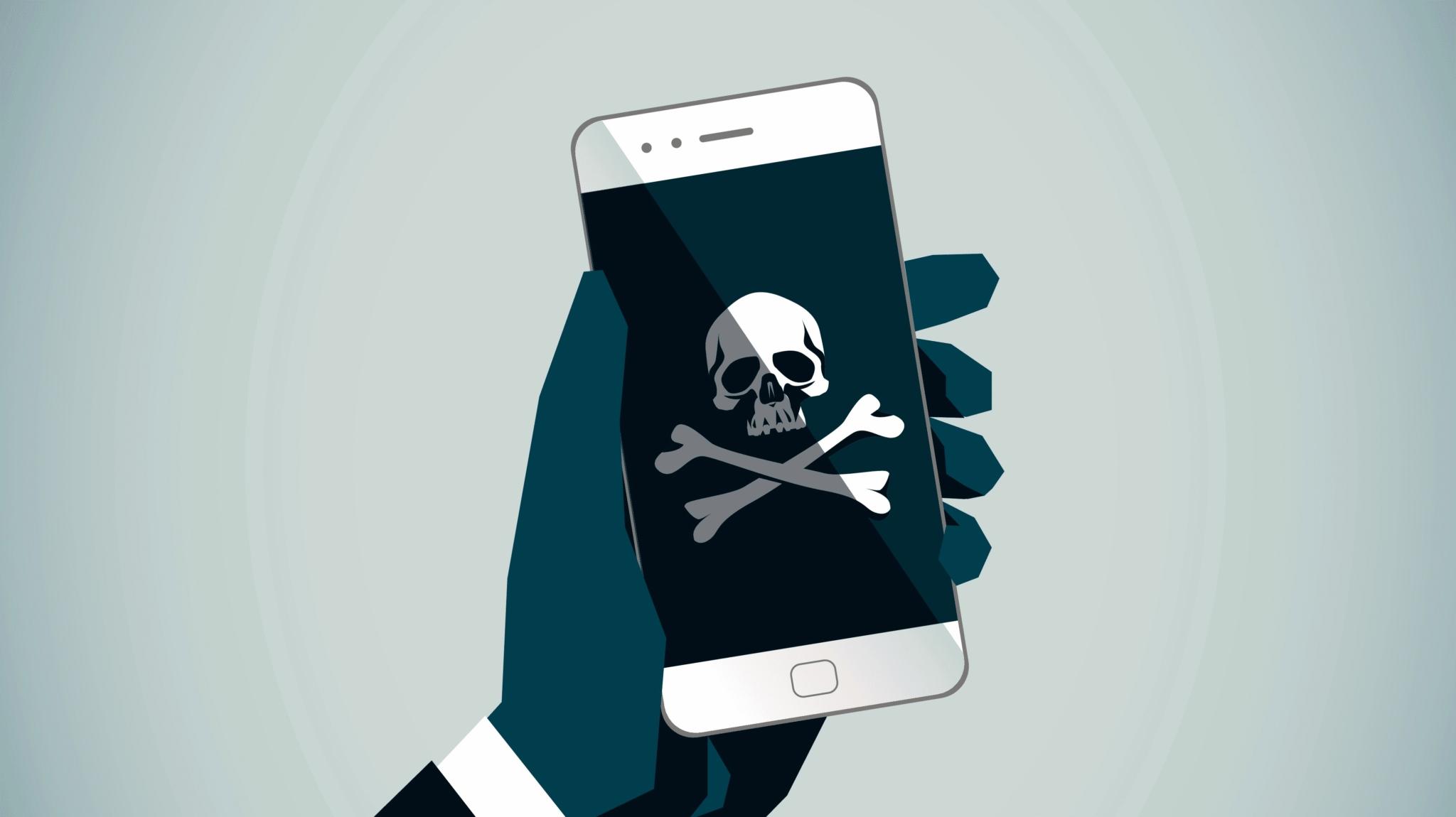 Většina antivirů pro Android není kvalitní, tvrdí studie