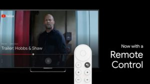 Google Android TV Sabrina Watermarked Remote 1024x575 1024x575x