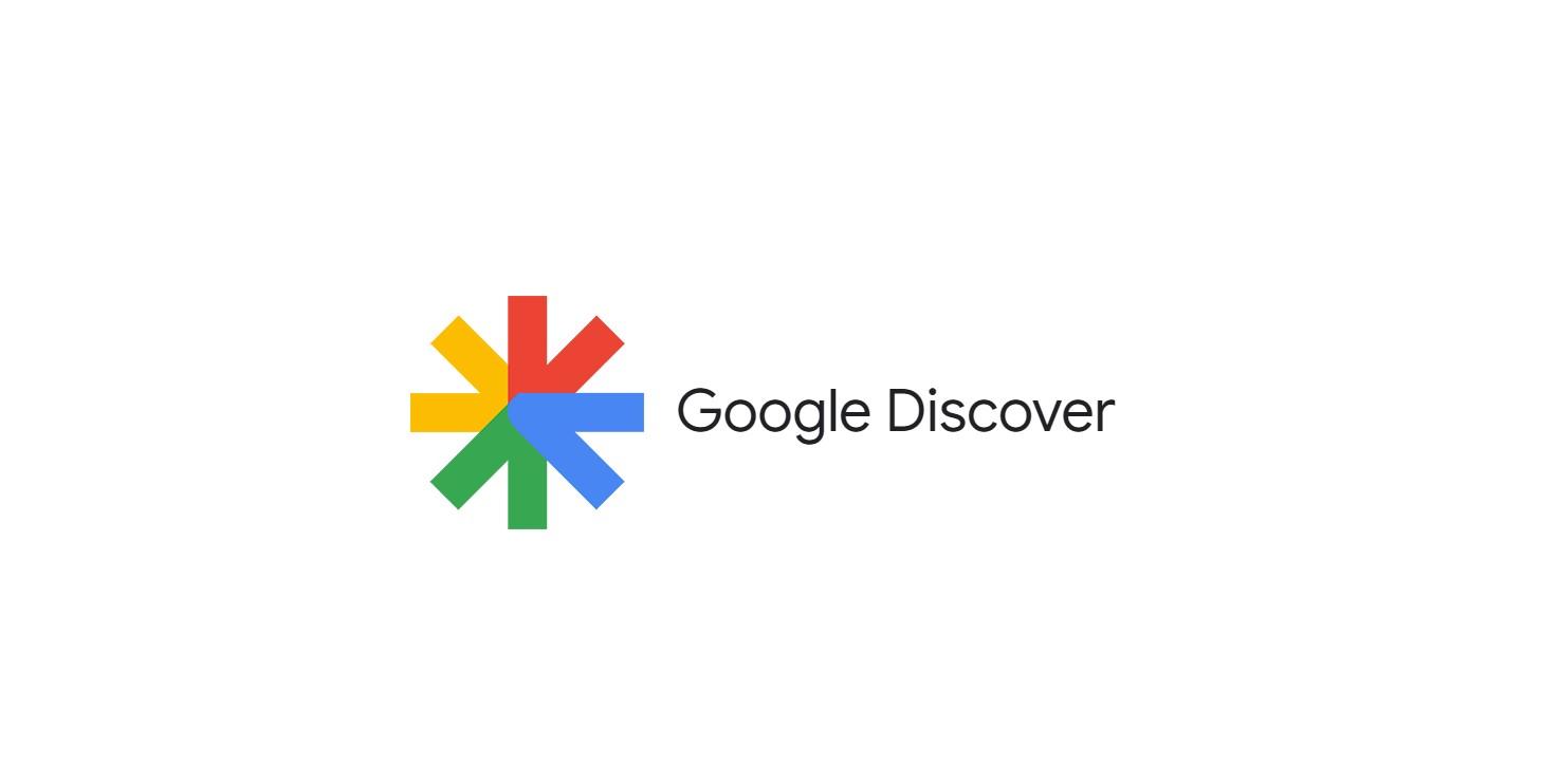 Google Discover získává nástroj pro nahlášení obsahu