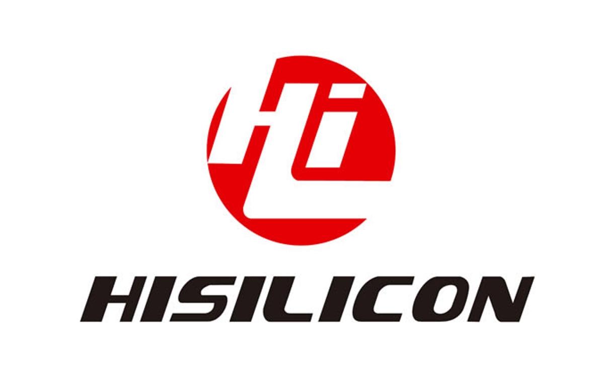 Kirin 820 od HiSilicon se začíná ozývat