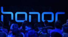 Honor 9A představen, míří do střední třídy