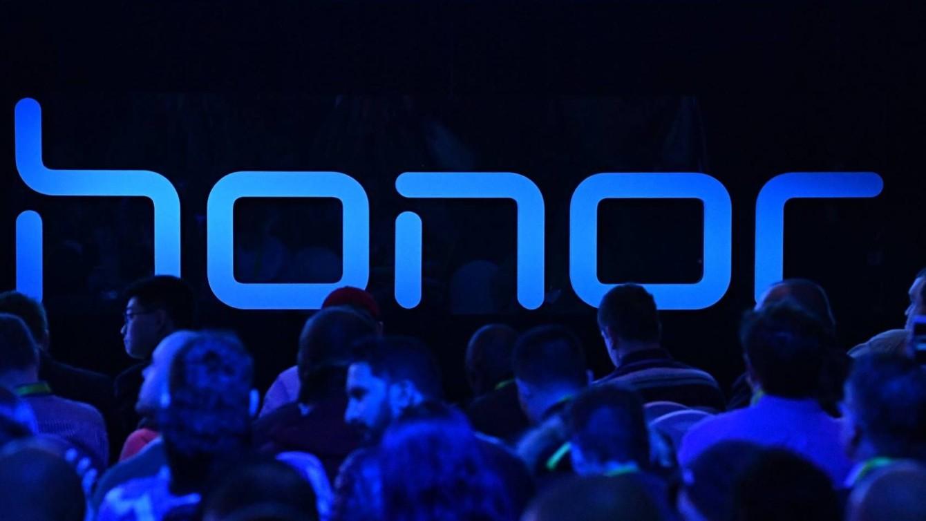 Honor 9A přichází do Česka za 3 999 Kč společně s dárkem [aktualizováno]