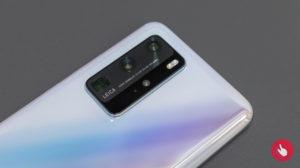 Huawei P40 Pro 1 2 6000x3368x