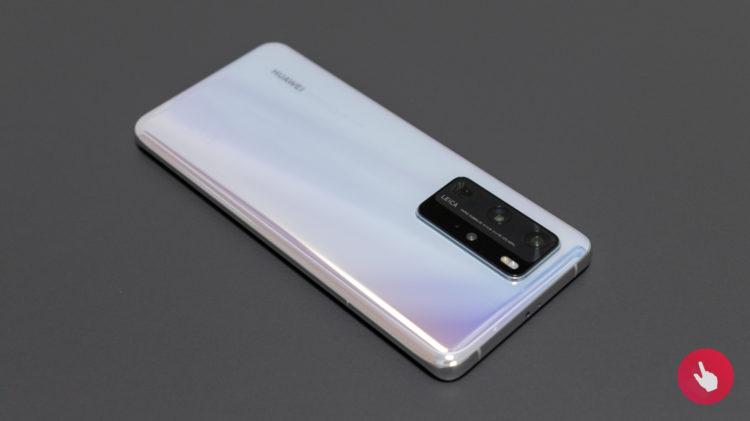Huawei P40 Pro 2 2 6000x3368x