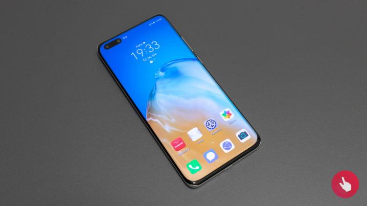 Huawei P40 Pro 7 2 6000x3368x