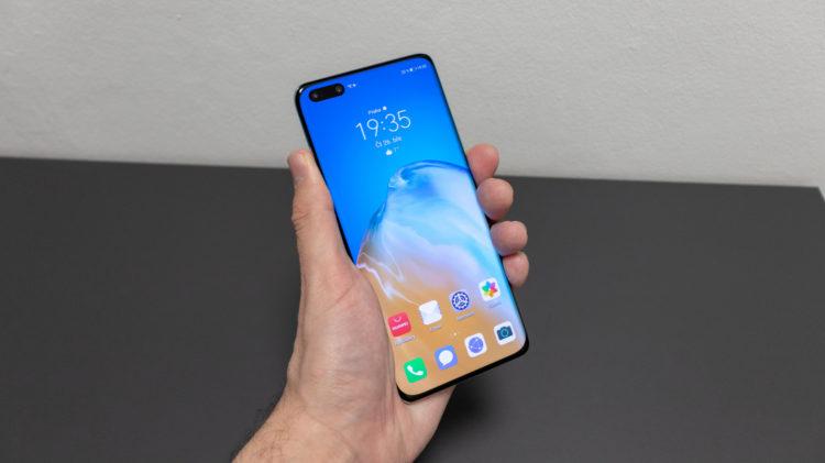 Huawei P40 Pro 9 6000x3368x