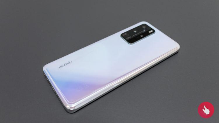 Huawei P40 Pro recenze 1 6000x3368x