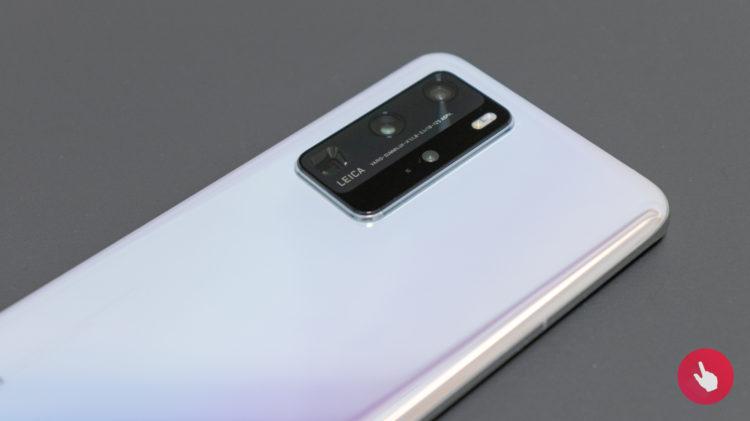 Huawei P40 Pro recenze 2 6000x3368x