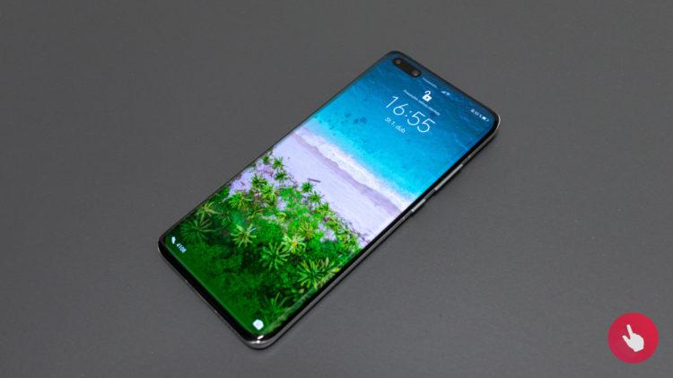 Huawei P40 Pro recenze 3 6000x3368x