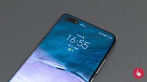 Huawei P40 Pro recenze 4 6000x3368x