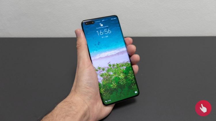 Huawei P40 Pro recenze 6 6000x3368x