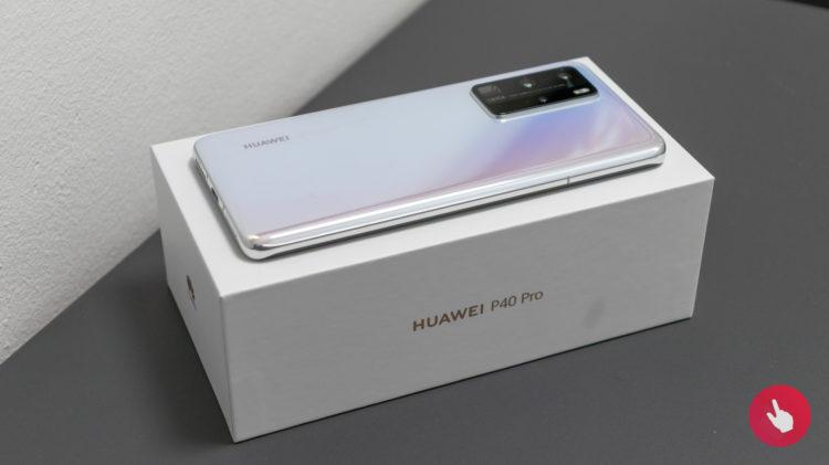 Huawei P40 Pro recenze 9 6000x3368x