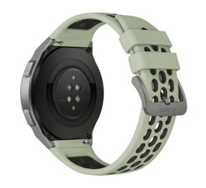 Huawei Watch GT 2e Mint C 1080x990x
