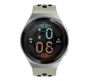 Huawei Watch GT 2e Mint b 1080x990x