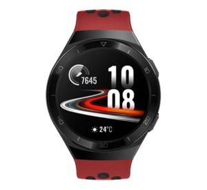 Huawei Watch GT 2e Volcano b 1080x990x