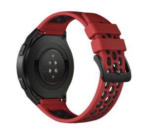 Huawei Watch GT 2e Volcano c 1080x990x