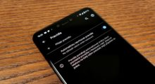 Google rozšiřuje dostupnost Pravidel pro Android 10