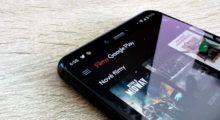 Google Play Filmy zřejmě nabídnou sledování zdarma s reklamami