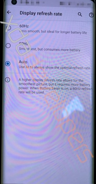 Motorola Edge 90Hz display 0479738691 631x1200x