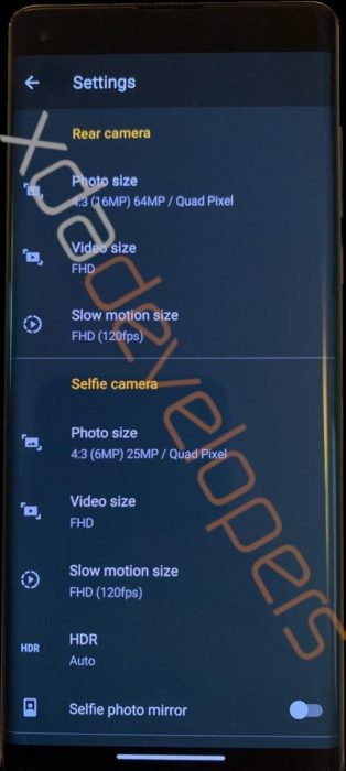 Motorola Edge Camera Settings 1241033638 539x1200x