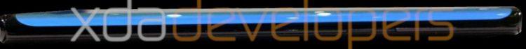 Motorola Edge Waterfall Display 3 1839581058 1200x113x
