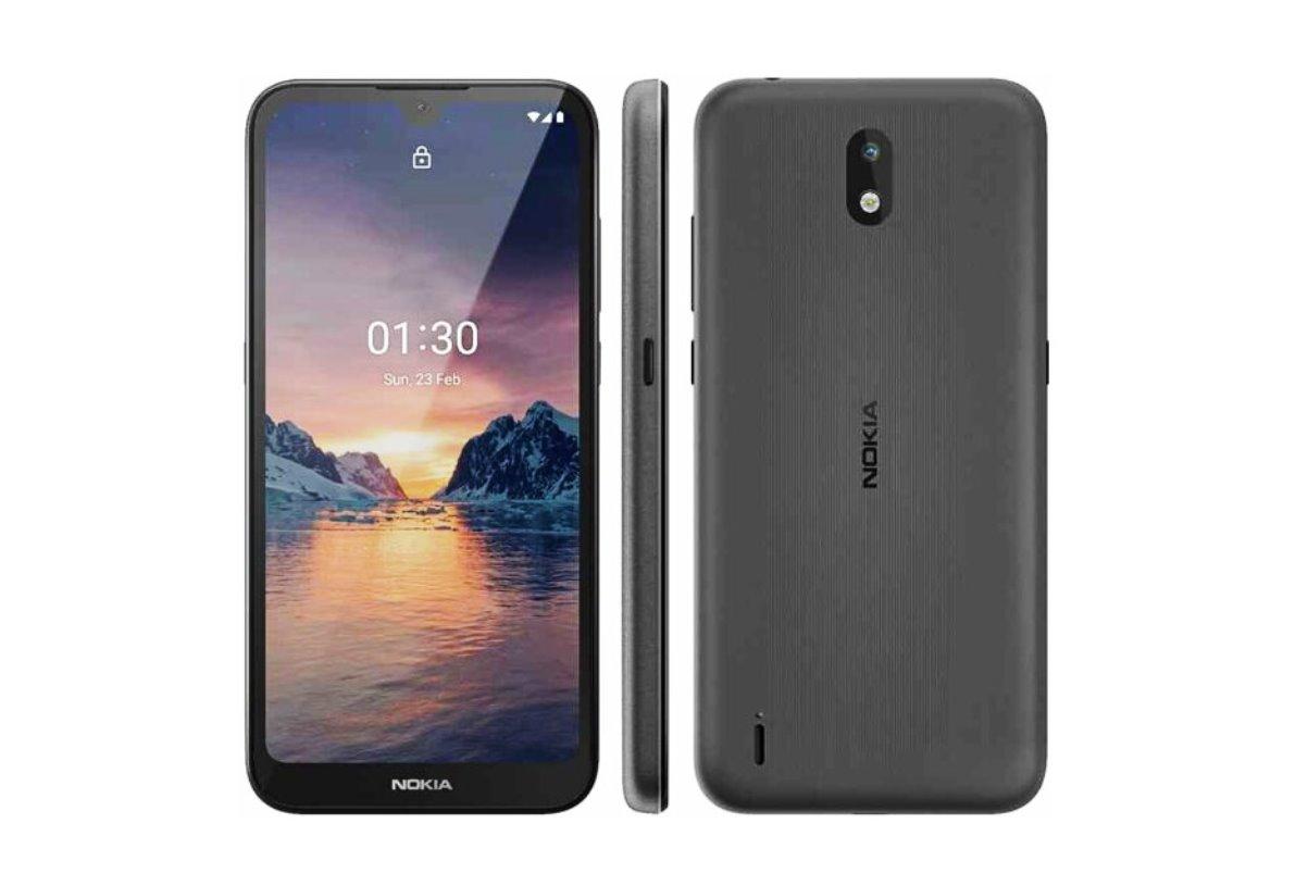 Nokia 13 1203x803x