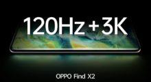 Oppo odhalí Find X2 Pro už 6. března