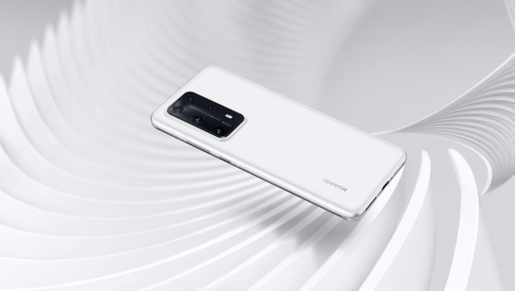 P40 Pro Ceramics1 of appearanceWhite 3000x1696x