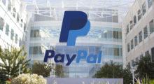 Pozor na neaktivní PayPal účet, hrozí poplatek