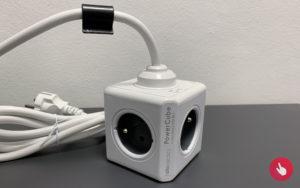 PowerCube 5 4032x2520x