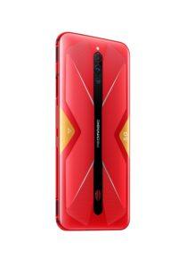 RedMagic 5G Red 2086x3000x