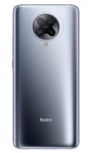 Redmi K30 Pro 2 397x666x