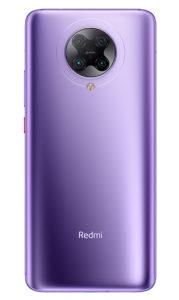 Redmi K30 Pro 3 397x666x