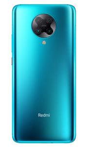Redmi K30 Pro 5 397x666x