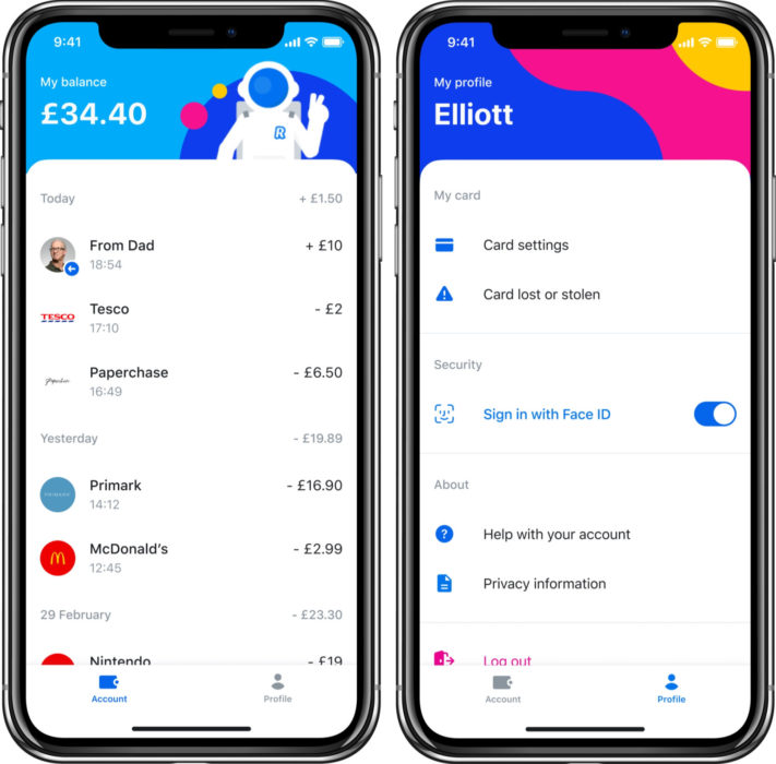 Revolut Junior 1536x1513x