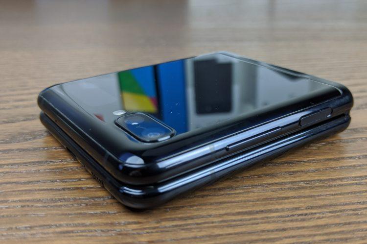 Samsung Galaxy Z Flip 13 3098x2056x