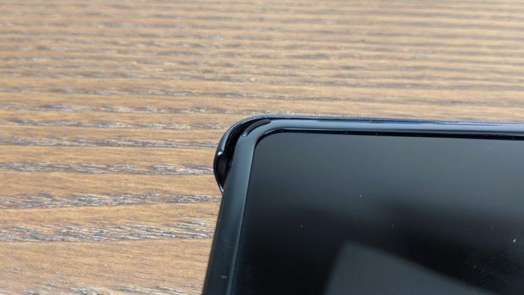 Samsung Galaxy Z Flip 2 3377x1898x