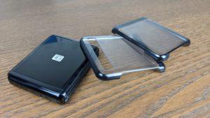 Samsung Galaxy Z Flip 4 3919x2205x