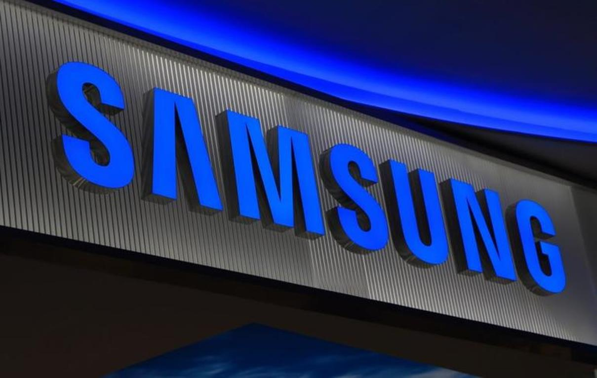Samsung ukázal Galaxy Note20 a Tab S7 v edici Enterprise